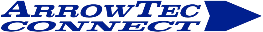 ArrowTec Connect GmbH Logo