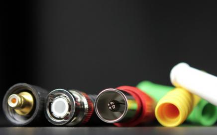 Konfektionierte-Kabel-Cable-Assemblies